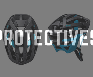 Protectives